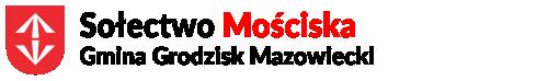 Sołectwo Mościska